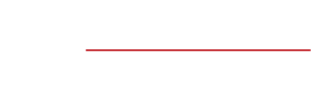 Gibraltar Finance Logo