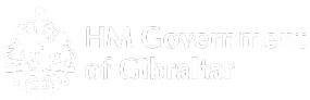 Government of Gibraltar Logo